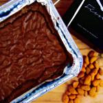 torta-FIONA-e-mandorle