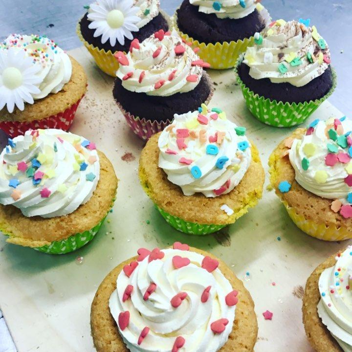 fiona-pasticcerica-italiana-cupcake