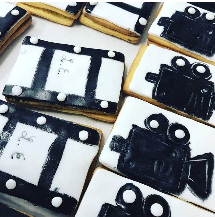 pasticceria-fiona-biscotti-personalizzati-02
