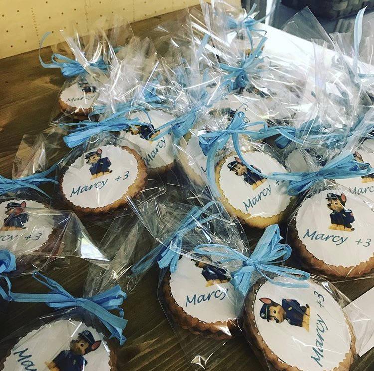 pasticceria-fiona-biscotti-personalizzati-04