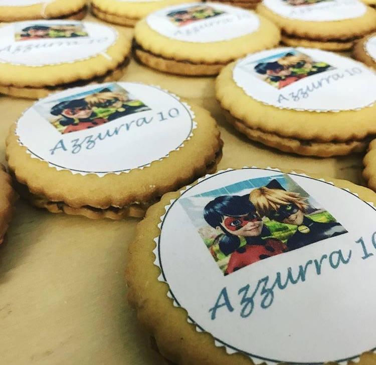 pasticceria-fiona-biscotti-personalizzati-06