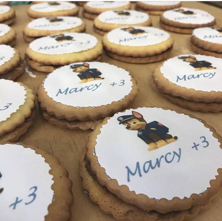 pasticceria-fiona-biscotti-personalizzati-08