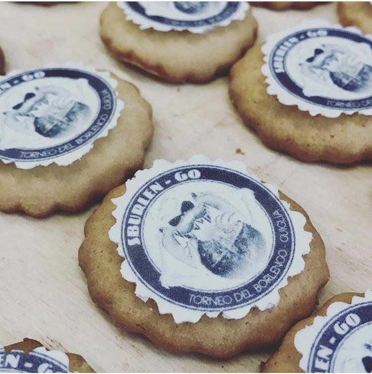 pasticceria-fiona-biscotti-personalizzati-10