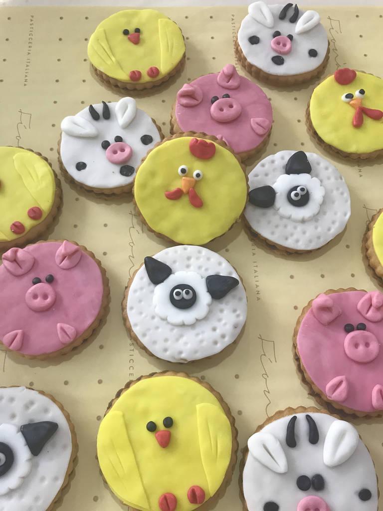 pasticceria-fiona-biscotti-personalizzati-11