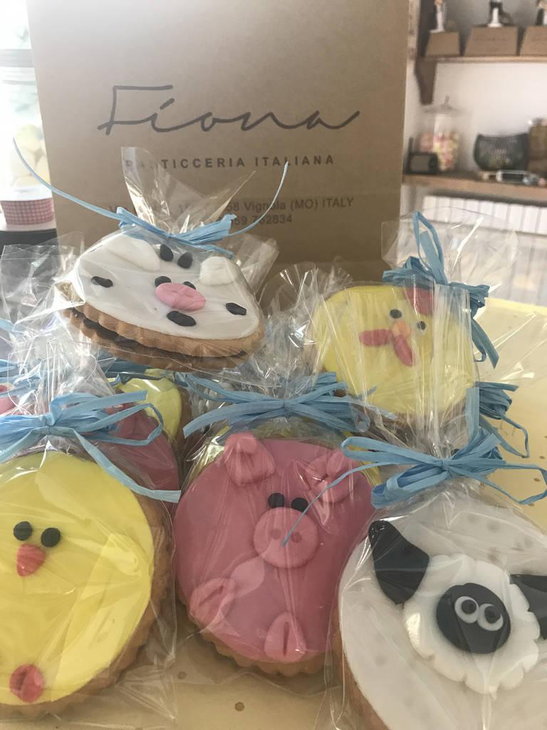 pasticceria-fiona-biscotti-personalizzati-14