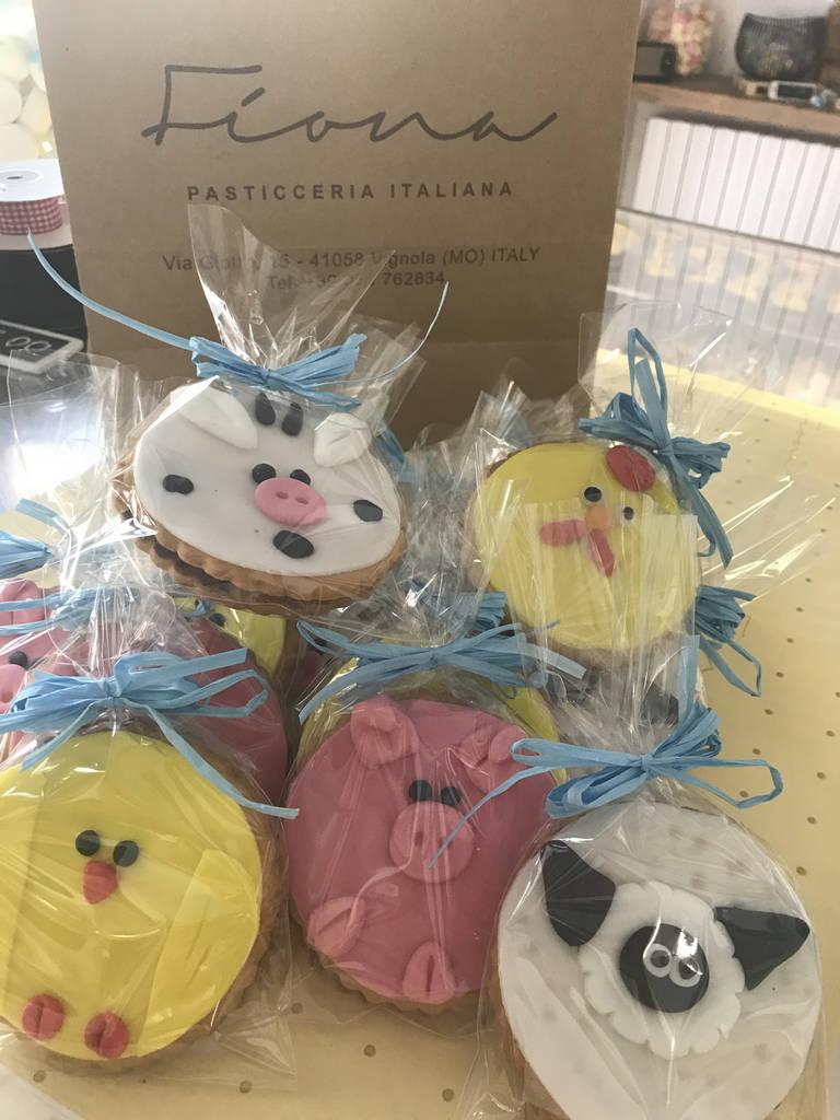 pasticceria-fiona-biscotti-personalizzati-15