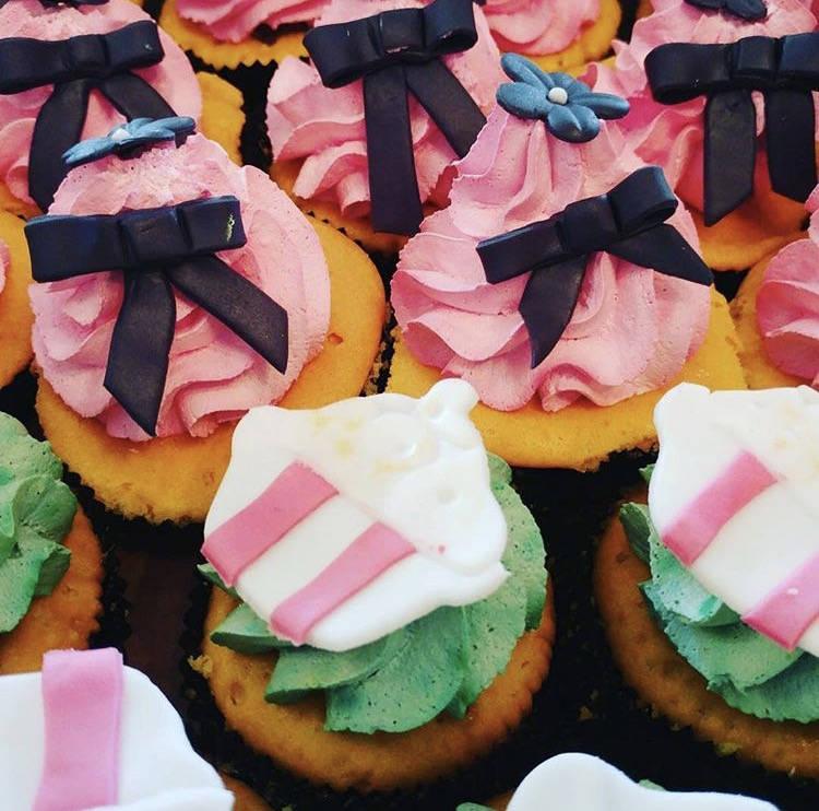 pasticceria-fiona-cupcake-01