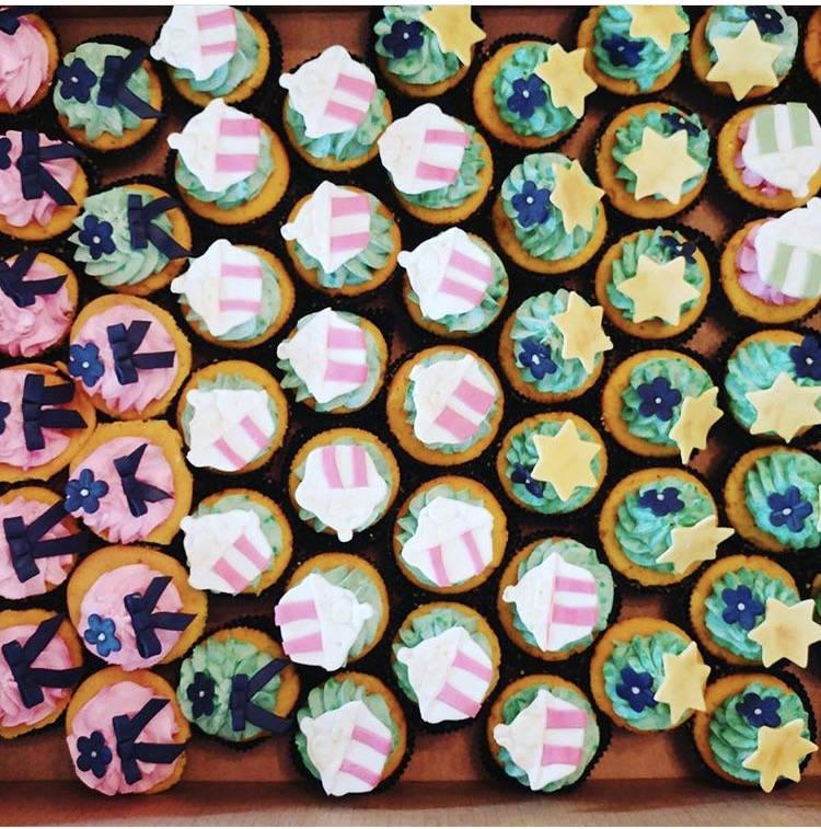 pasticceria-fiona-cupcake-02