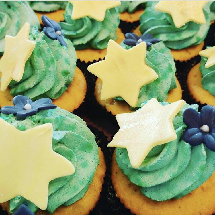 pasticceria-fiona-cupcake-03