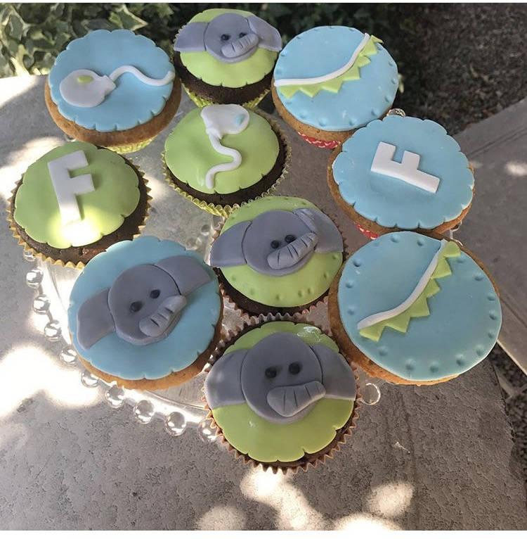 pasticceria-fiona-cupcake-04