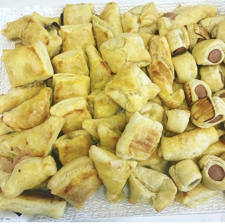 pasticceria-fiona-salatini-01