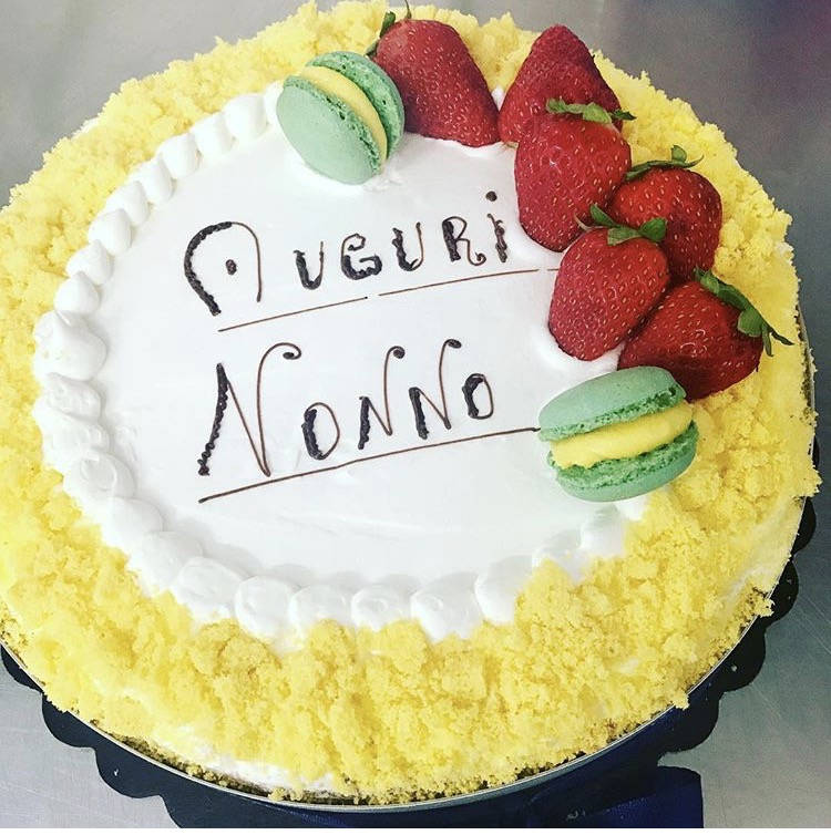pasticceria-fiona-torta-mimosa-01