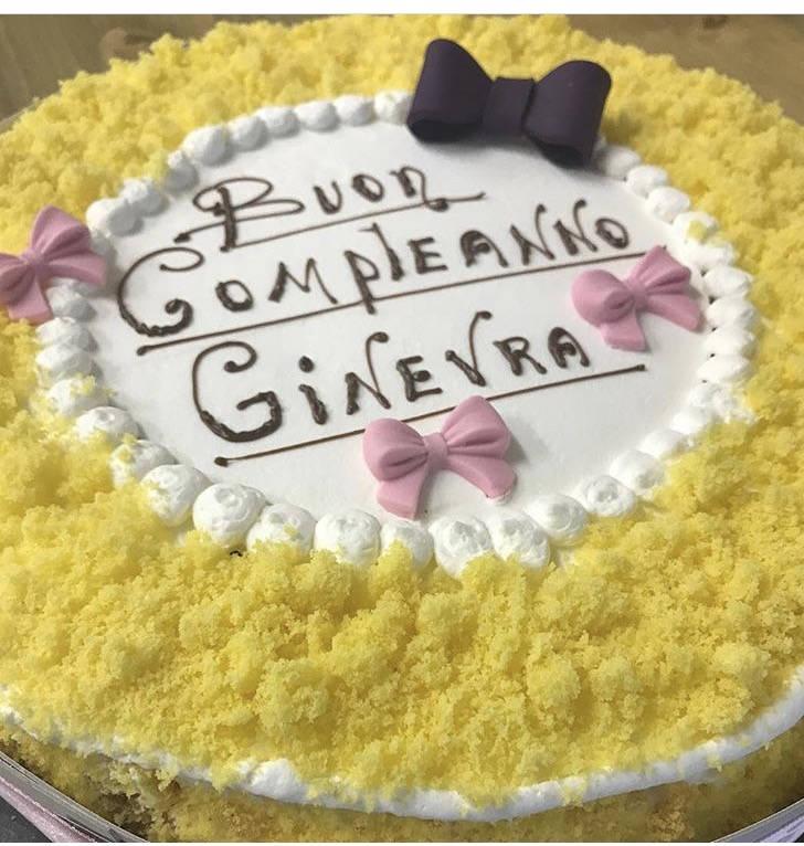 pasticceria-fiona-torta-mimosa-05