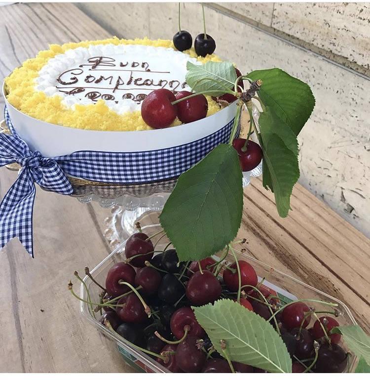 pasticceria-fiona-torta-mimosa-06