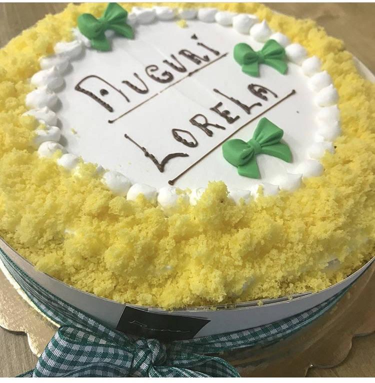 pasticceria-fiona-torta-mimosa-07