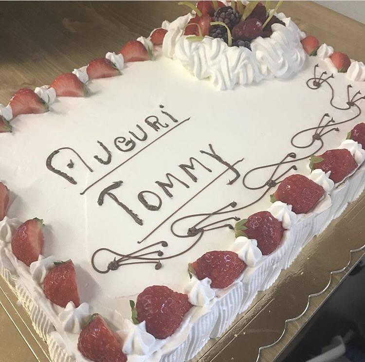 pasticceria-fiona-torte-di-compleanno-03