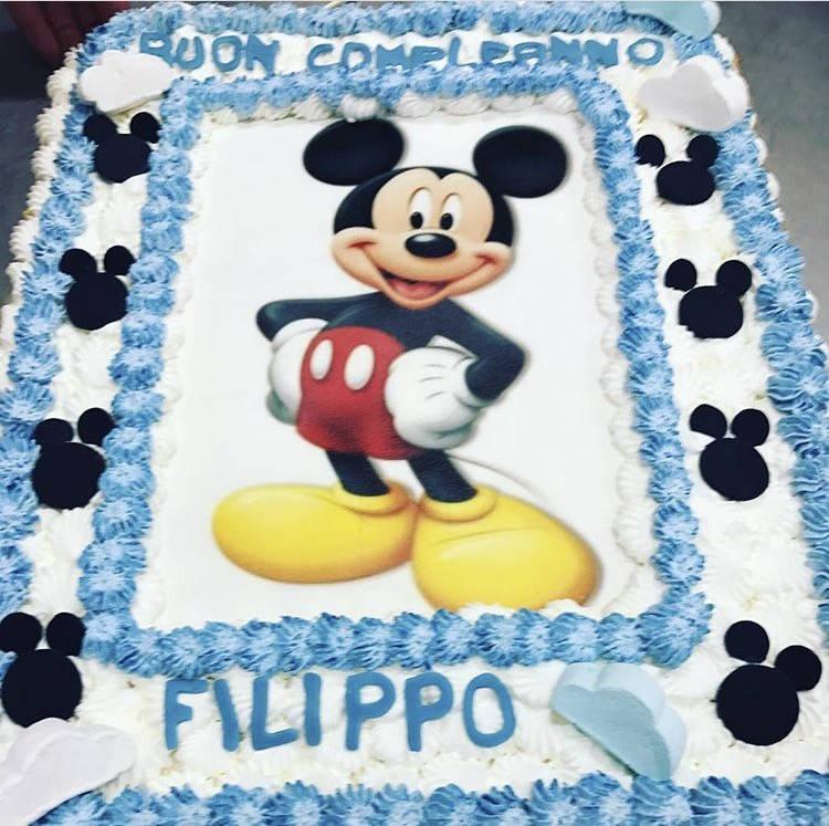 pasticceria-fiona-torte-di-compleanno-08