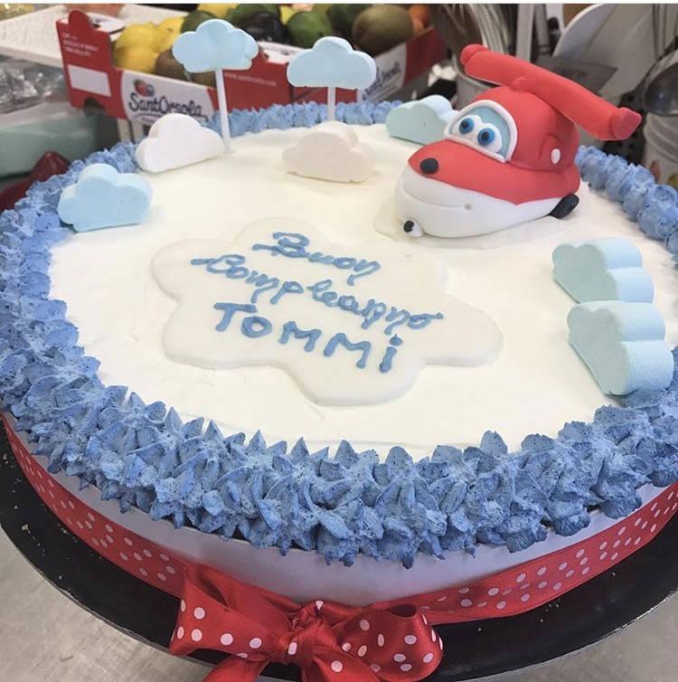pasticceria-fiona-torte-di-compleanno-09