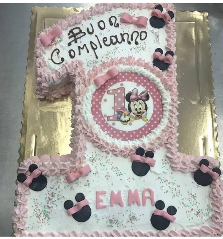pasticceria-fiona-torte-di-compleanno-12