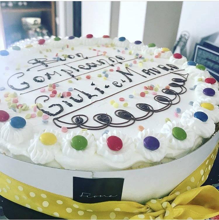 pasticceria-fiona-torte-di-compleanno-13