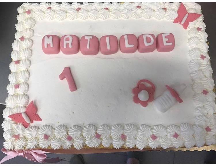 pasticceria-fiona-torte-di-compleanno-15