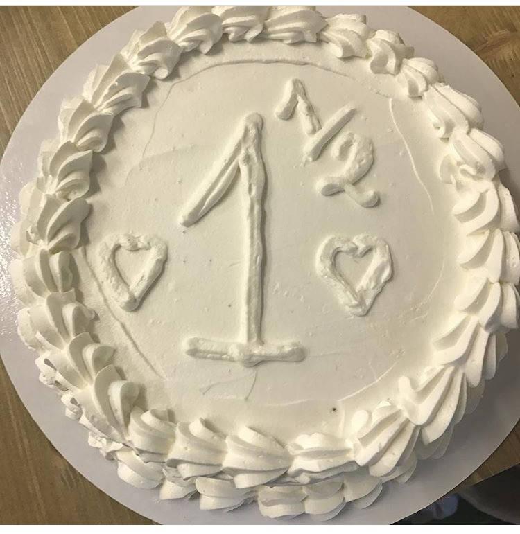 pasticceria-fiona-torte-di-compleanno-17