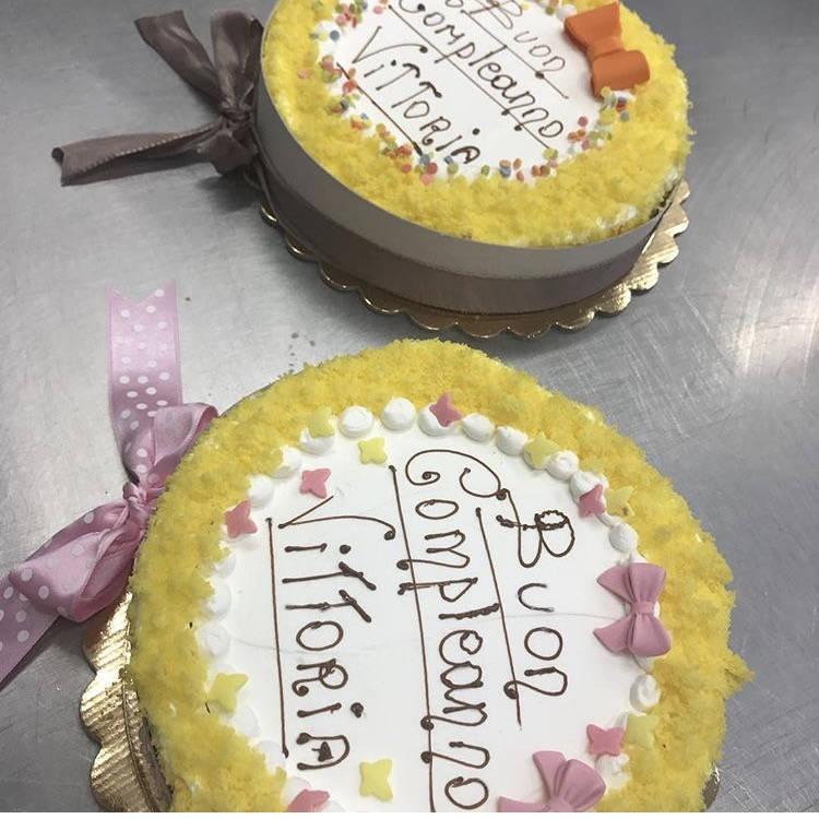 pasticceria-fiona-torte-di-compleanno-19