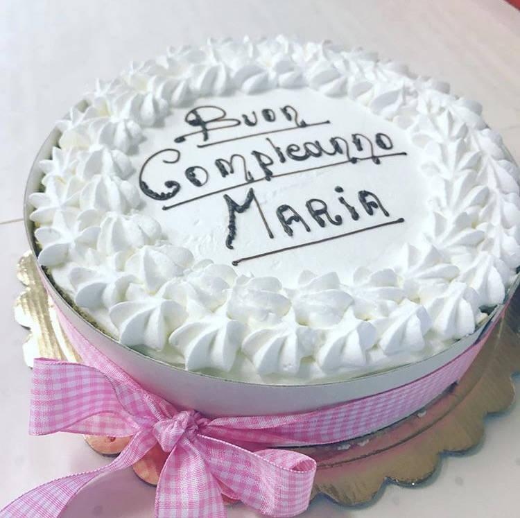 pasticceria-fiona-torte-di-compleanno-20