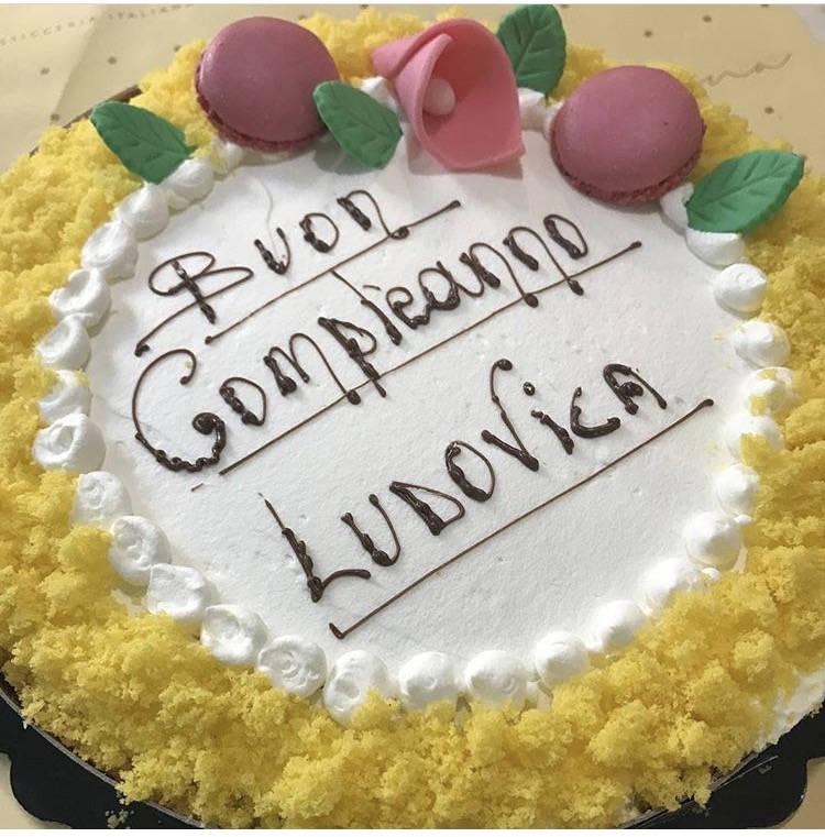 pasticceria-fiona-torte-di-compleanno-21