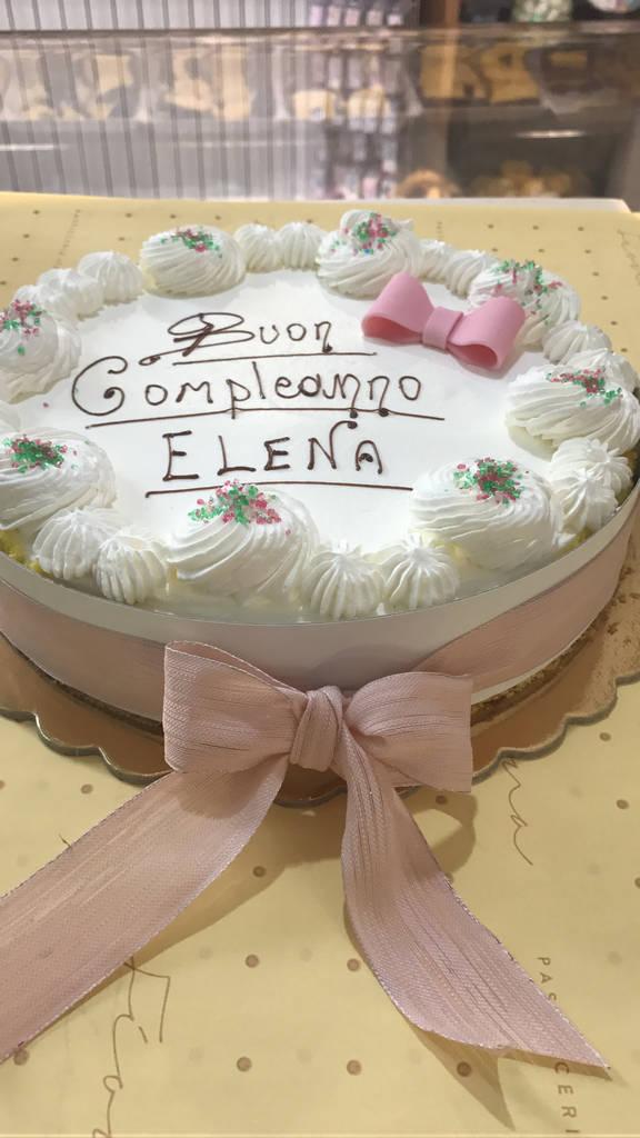 pasticceria-fiona-torte-farcite-08