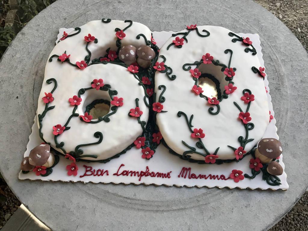 pasticceria-fiona-cake-design-01