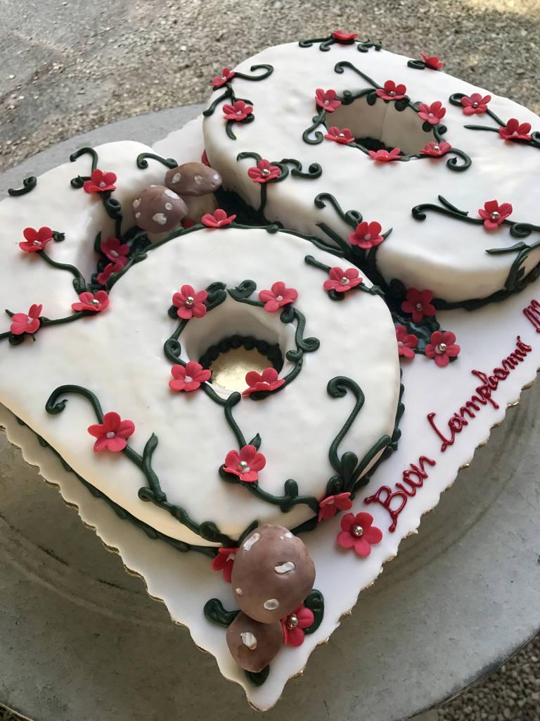 pasticceria-fiona-cake-design-02