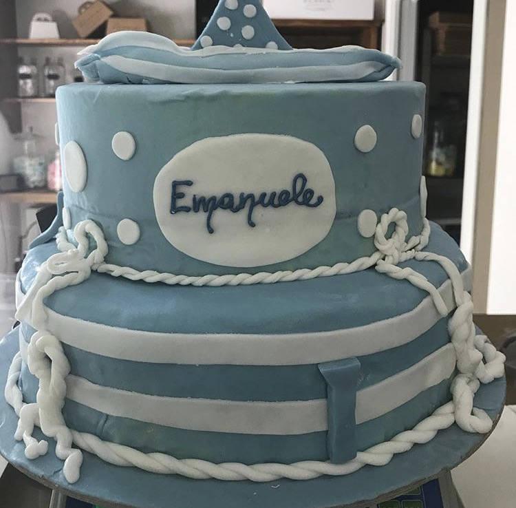 pasticceria-fiona-cake-design-04