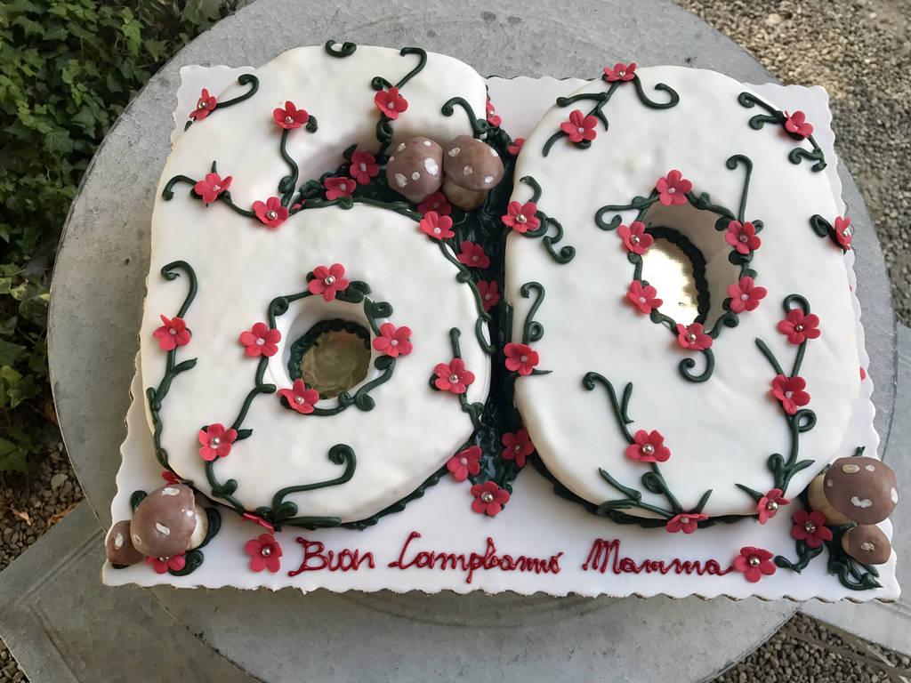 pasticceria-fiona-cake-design-05
