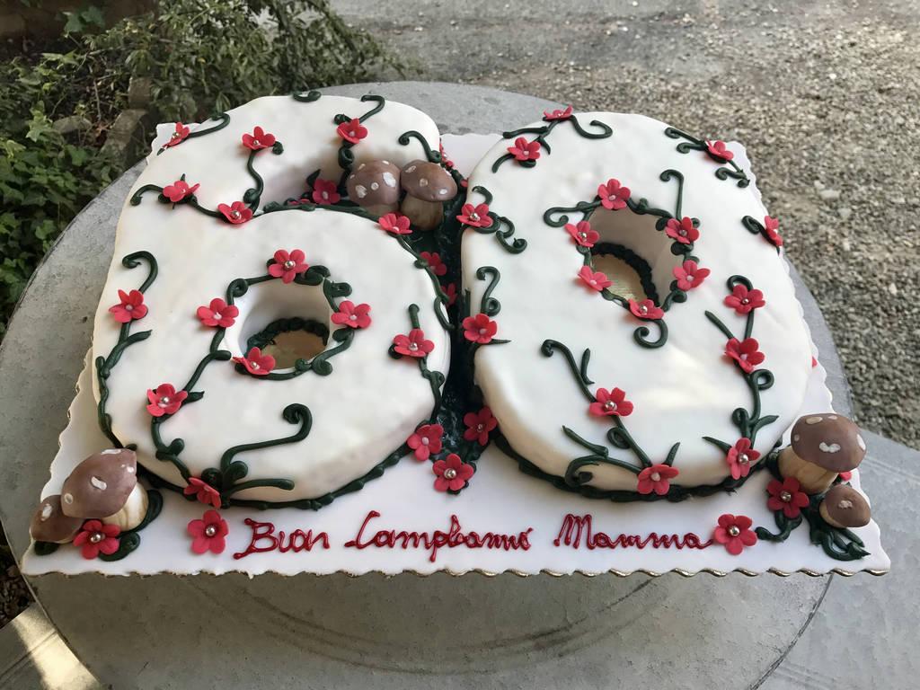pasticceria-fiona-cake-design-06