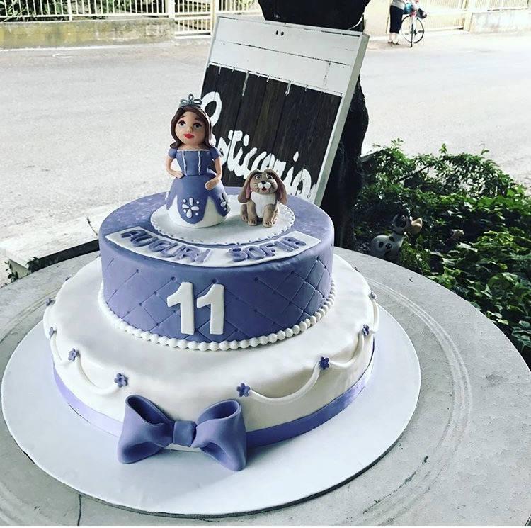 pasticceria-fiona-cake-design-07