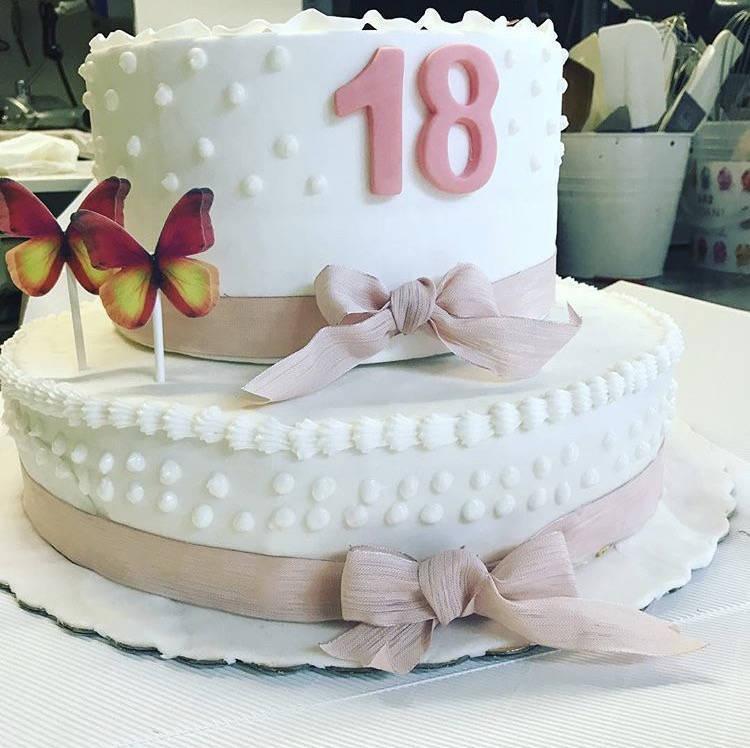 pasticceria-fiona-cake-design-08