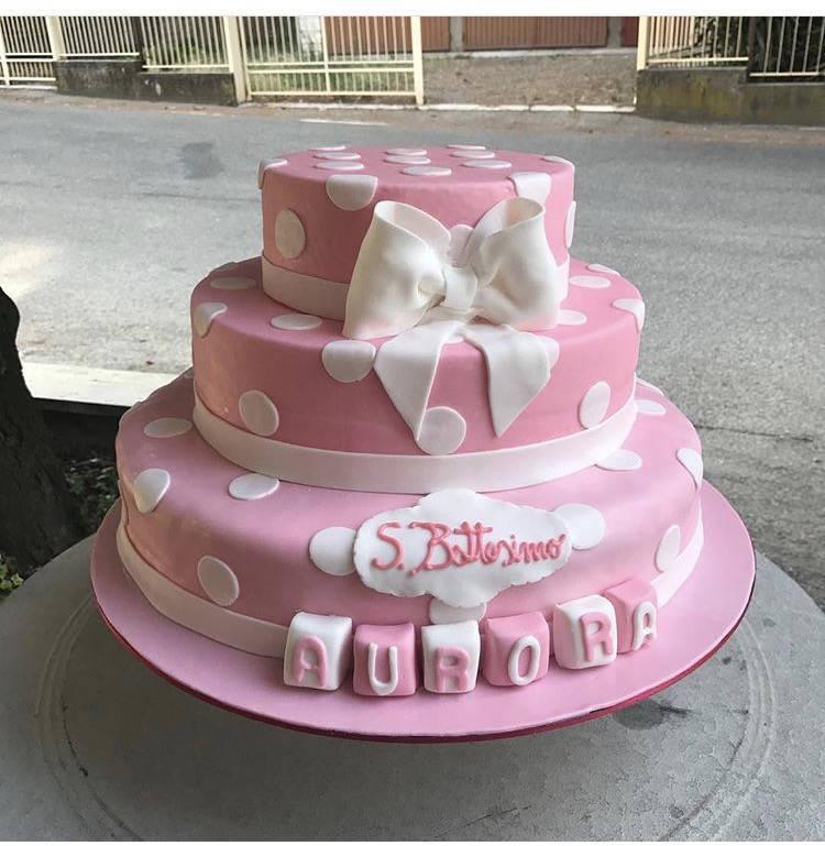 pasticceria-fiona-cake-design-09