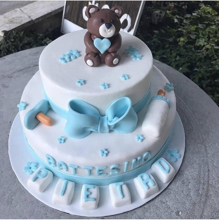 pasticceria-fiona-cake-design-11