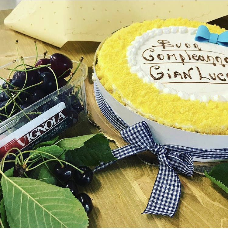 pasticceria-fiona-cake-design-12