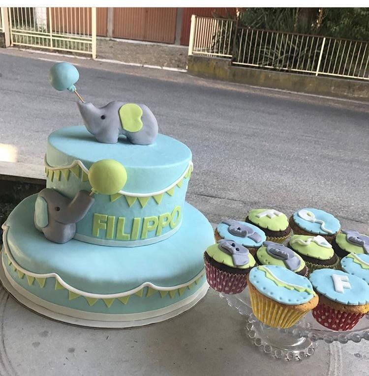 Associazione Italiana Cake Design : Cake Design Fiona Pastecceria Italiana