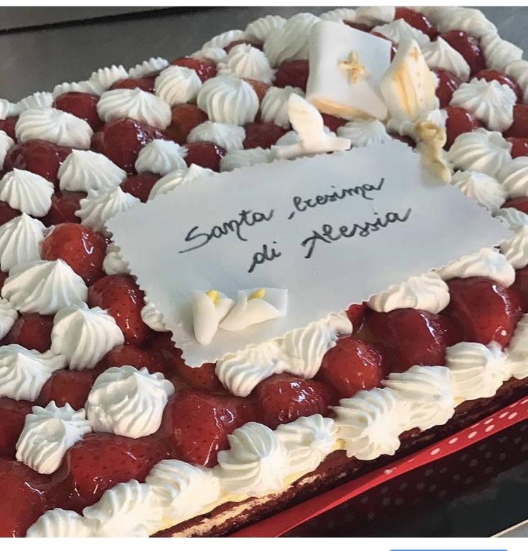 pasticceria-fiona-cake-design-16