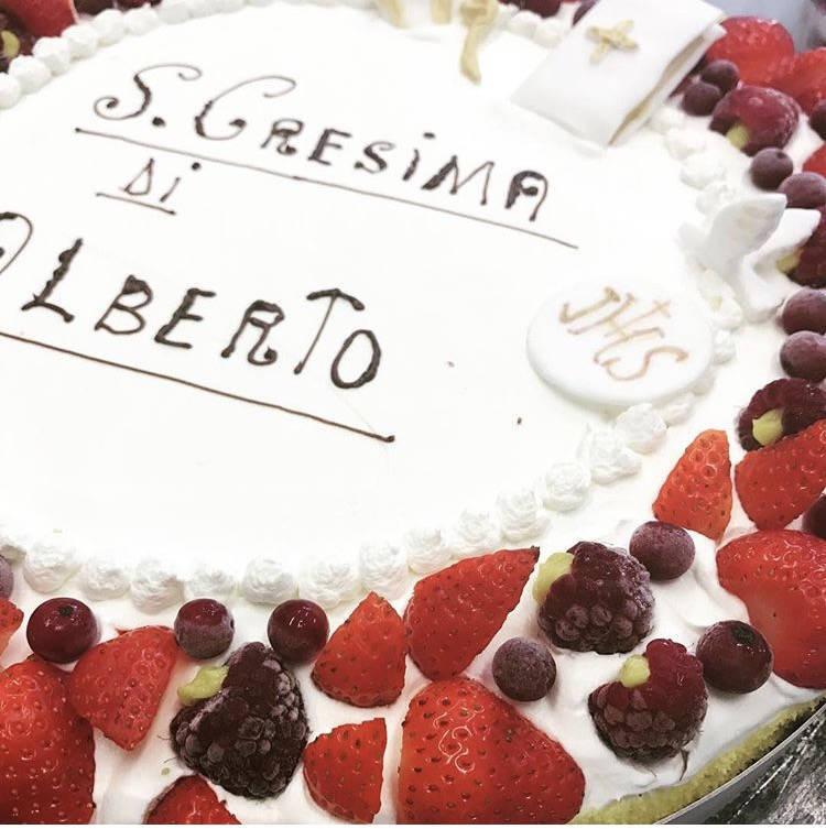 pasticceria-fiona-cake-design-18