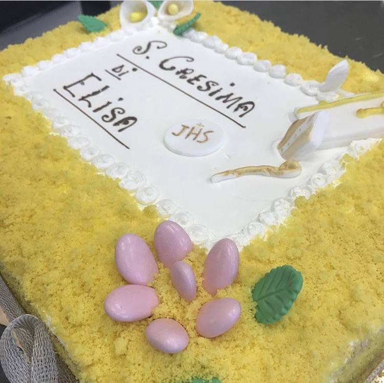 pasticceria-fiona-cake-design-20
