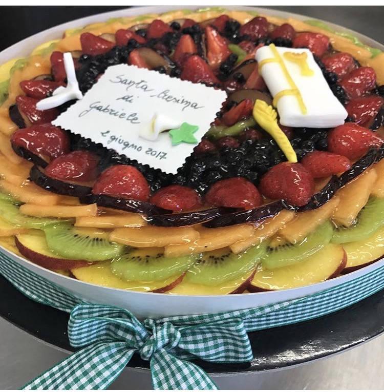 pasticceria-fiona-cake-design-21