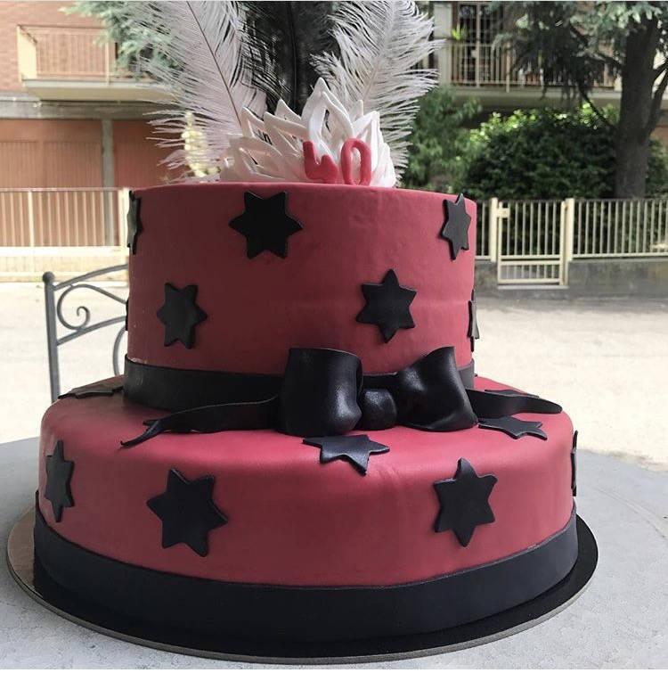pasticceria-fiona-cake-design-23