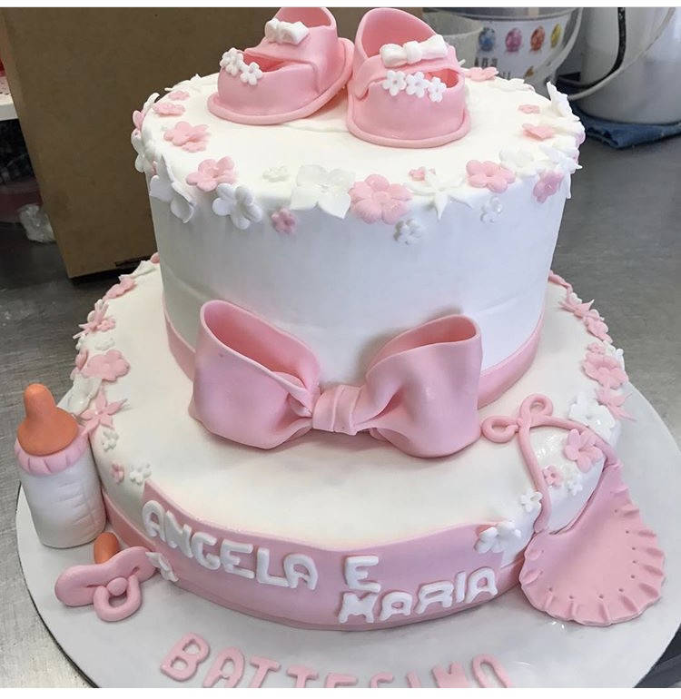 pasticceria-fiona-cake-design-26