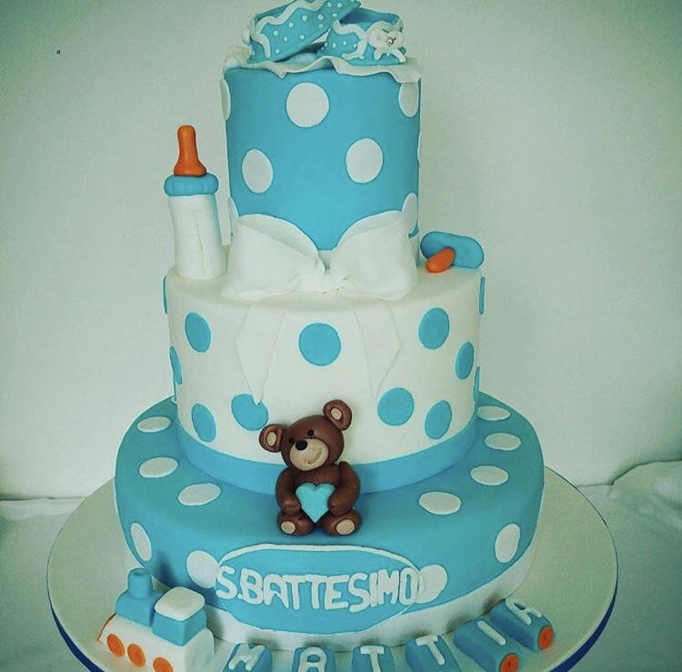 pasticceria-fiona-cake-design-27