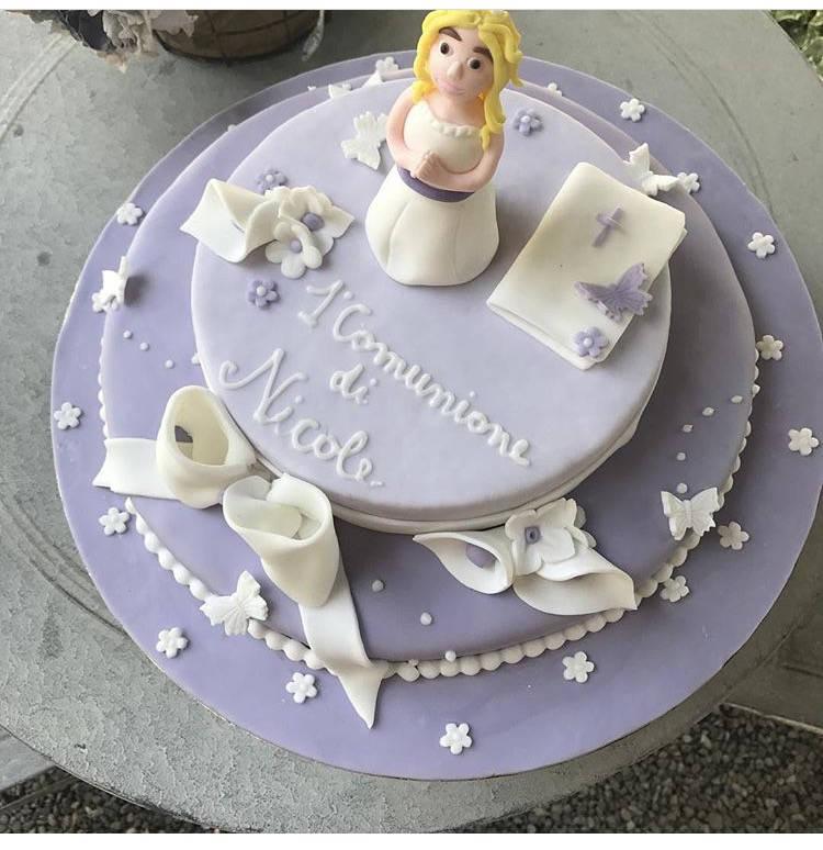 pasticceria-fiona-cake-design-28