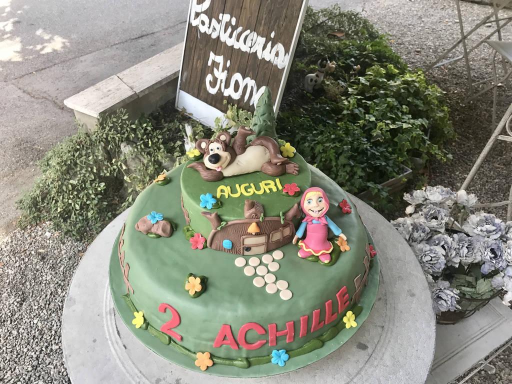 pasticceria-fiona-torte-cake-desing-29